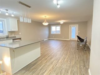 Photo 9: : Westlock House for sale : MLS®# E4181264