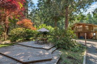 Photo 43: 1467 Milstead Rd in : Isl Cortes Island House for sale (Islands)  : MLS®# 881937