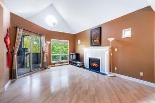 Photo 3: 306 7459 MOFFATT Road in Richmond: Brighouse South Condo for sale : MLS®# R2625229