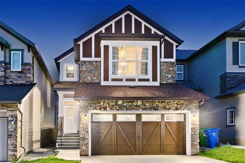 FEATURED LISTING: NOLANCREST GR NW Calgary