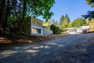 Photo 23: 1885 Verlon Rd in Shawnigan Lake: ML Shawnigan House for sale (Malahat & Area)  : MLS®# 884953