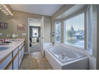 Photo 12: 2541 LUND Avenue in Coquitlam: Coquitlam East House for sale : MLS®# R2331843