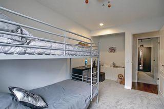 Photo 19: 1701 2520 Palliser Drive SW in Calgary: Oakridge Row/Townhouse for sale : MLS®# A1099510