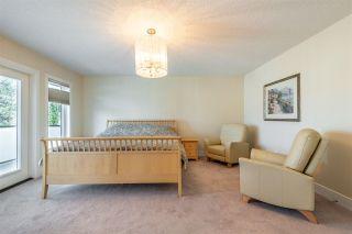 Photo 18: 10976 75 Avenue in Edmonton: Zone 15 House for sale : MLS®# E4243177