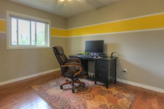 Photo 15: 1101 7 STREET: Cold Lake House for sale : MLS®# E4211402