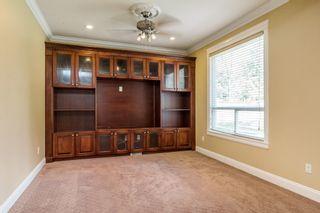 Photo 9: 10556 127TH Street in Surrey: Cedar Hills House for sale (North Surrey)  : MLS®# R2161574