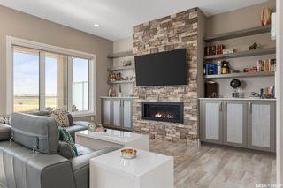 Photo 6: 651 Bolstad Turn in Saskatoon: Aspen Ridge Residential for sale : MLS®# SK868539