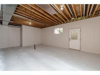 "Photo 17: 45926 BIRDIE Place in Sardis: Sardis East Vedder Rd House for sale in ""The Fairways at Higginson Estates"" : MLS®# R2220610"