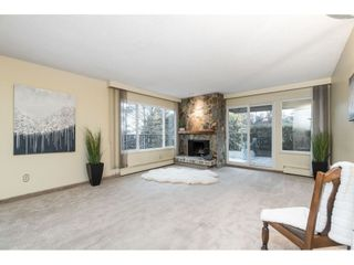 """Photo 1: 101 1351 MARTIN Street: White Rock Condo for sale in """"Dogwood Building"""" (South Surrey White Rock)  : MLS®# R2414214"""