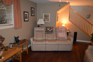Photo 7: 1003 Club Crescent in New Minas: 404-Kings County Residential for sale (Annapolis Valley)  : MLS®# 202024841