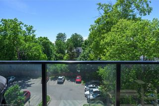 Photo 23: 409 89 S RIDOUT Street in London: South F Residential for sale (South)  : MLS®# 40129541