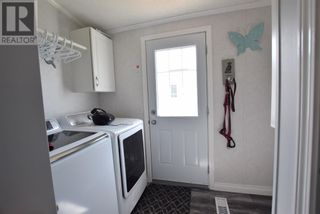 Photo 19: 9 Meadowplace Green in Brooks: House for sale : MLS®# A1145221