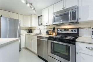 "Photo 23: 45172 NICOMEN Crescent in Sardis: Vedder S Watson-Promontory House for sale in ""Garrison Crossing"" : MLS®# R2586233"