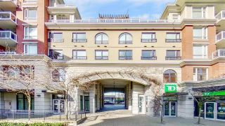"""Photo 34: 509 4028 KNIGHT Street in Vancouver: Knight Condo for sale in """"King Edward Village"""" (Vancouver East)  : MLS®# R2565417"""