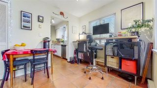 "Photo 9: 306 629 W 7TH Avenue in Vancouver: Fairview VW Condo for sale in ""The Courtyards"" (Vancouver West)  : MLS®# R2557856"