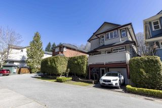 """Photo 34: 987 PREMIER Street in North Vancouver: Lynnmour House for sale in """"Lynmour"""" : MLS®# R2561658"""