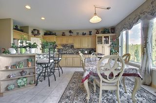 Photo 22: 1077 Panorama Hills Landing NW in Calgary: Panorama Hills Detached for sale : MLS®# A1116803