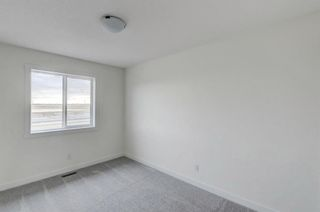 Photo 21: 155 Copperleaf Way SE in Calgary: Copperfield Detached for sale : MLS®# A1040576