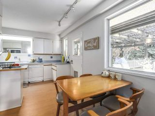 Photo 6: 3480 VALE Court in North Vancouver: Edgemont House for sale : MLS®# R2559291
