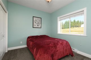 Photo 14: 7513 Butler Rd in Sooke: Sk Otter Point House for sale : MLS®# 825163