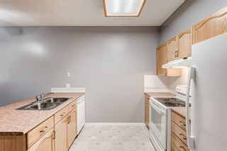 Photo 2: 106 3 Parklane Way: Strathmore Apartment for sale : MLS®# A1140778