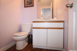 Photo 13: 202 Lochrie Crescent in Saskatoon: Fairhaven Residential for sale : MLS®# SK850647