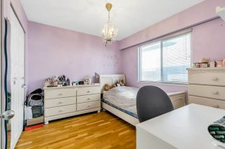 Photo 9: 545 W 63RD Avenue in Vancouver: Marpole House for sale (Vancouver West)  : MLS®# R2532064