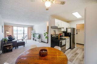 """Photo 9: 1316 45650 MCINTOSH Drive in Chilliwack: Chilliwack W Young-Well Condo for sale in """"Phoenixdale"""" : MLS®# R2604015"""