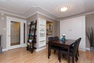 Photo 8: 221 1025 Inverness Rd in VICTORIA: SE Quadra Condo for sale (Saanich East)  : MLS®# 772775