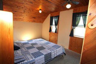 Photo 21: 15 Augusta Street in Kawartha Lakes: Dunsford House (1 1/2 Storey) for sale : MLS®# X5244386