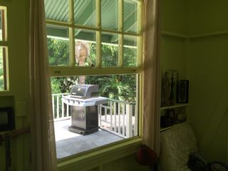 Photo 23: Large Colonial Home in the Canal Zone for sale