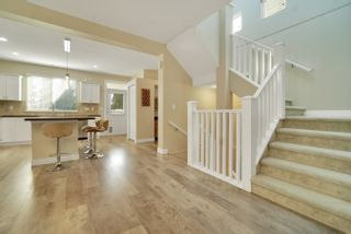 Photo 15: 3398 WILKIE Avenue in Coquitlam: Burke Mountain House for sale : MLS®# R2615131