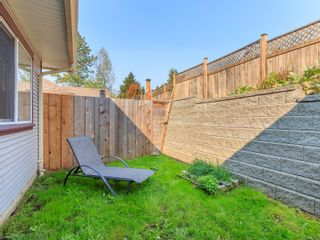 Photo 16: 537 Asteria Pl in : Na Old City Row/Townhouse for sale (Nanaimo)  : MLS®# 857211