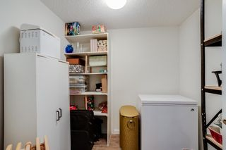 Photo 17: . 2109 Hawksbrow Point NW in Calgary: Hawkwood Apartment for sale : MLS®# A1116776