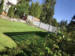 Photo 26: 10919 164A Street in Surrey: Fraser Heights House for sale (North Surrey)  : MLS®# R2536374