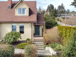 Photo 3: 412 Carnegie St in : CR Campbell River Central House for sale (Campbell River)  : MLS®# 871888