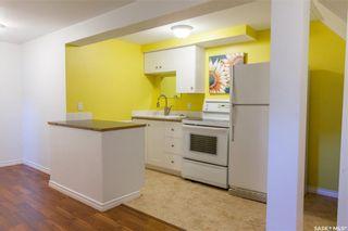 Photo 25: 2337 York Avenue in Saskatoon: Queen Elizabeth Residential for sale : MLS®# SK705849