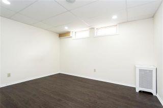 Photo 18: 50 Arden Avenue East in Winnipeg: St Vital Residential for sale (2C)  : MLS®# 1909047