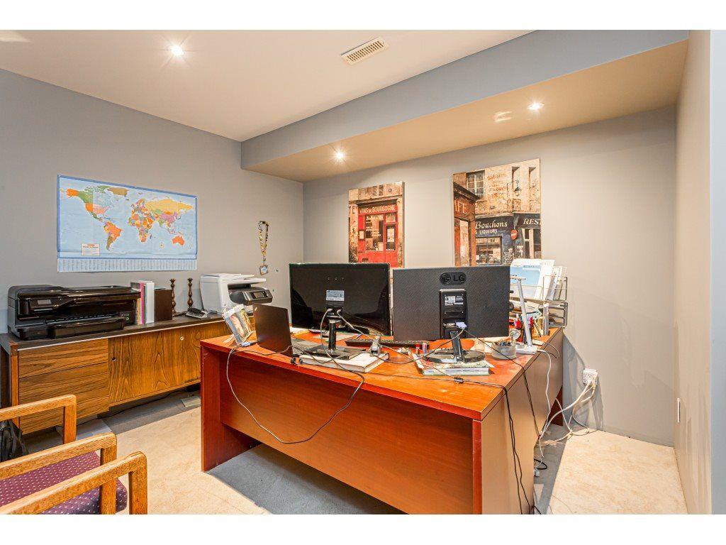 Photo 33: Photos: 11040 238 Street in Maple Ridge: Cottonwood MR House for sale : MLS®# R2468423