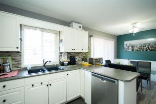 Photo 14: 2771 CENTENNIAL Street in Abbotsford: Abbotsford West House for sale : MLS®# R2562359