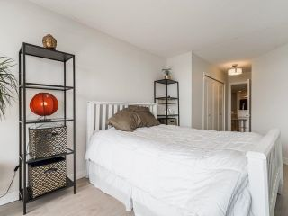 """Photo 18: 1006 1235 QUAYSIDE Drive in New Westminster: Quay Condo for sale in """"RIVIERA TOWER"""" : MLS®# R2612437"""