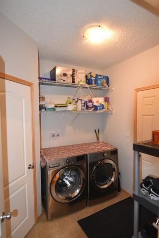 Photo 13: 133 Panamount Villas NW in Calgary: Panorama Hills Detached for sale : MLS®# A1116728