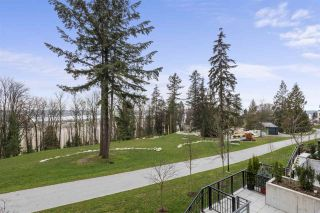 """Photo 17: 108 747 E 3RD Street in North Vancouver: Queensbury Townhouse for sale in """"Green on Queensbury"""" : MLS®# R2552065"""
