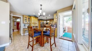 Photo 13: 6326 125A Street in Surrey: Panorama Ridge House for sale : MLS®# R2596698