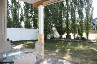Photo 27: 4831 56 Avenue: Innisfail Detached for sale : MLS®# A1138398