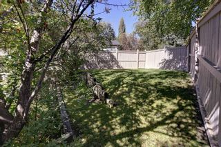 Photo 46: 315 Woodhaven Bay SW in Calgary: Woodbine Detached for sale : MLS®# A1144347