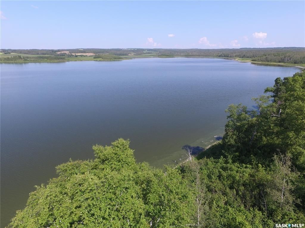Main Photo: 204 Dixon View in Dixon Lake: Lot/Land for sale : MLS®# SK827248