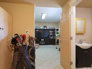 Photo 38: 51 MAPLE Drive in Neuanlage: Residential for sale : MLS®# SK851895