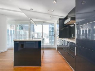 Photo 5: 2006 777 RICHARDS STREET in Vancouver: Downtown VW Condo for sale (Vancouver West)  : MLS®# R2184855