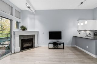 """Photo 9: 108 131 W 3RD Street in North Vancouver: Lower Lonsdale Condo for sale in """"Seascape Landing"""" : MLS®# R2530620"""
